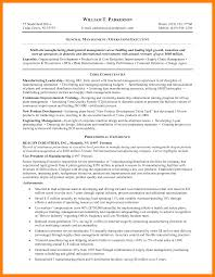6 Warehouse Worker Cover Letter Job Apply Form
