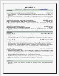 Professional Association Of Resume Writers Template Cutting Edge