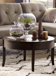 terrarium furniture. inspiration for a modern home design remodel in new york terrarium furniture t