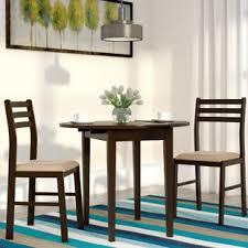 lynbrook 3 piece dining set