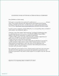 10 Graduate Cover Letter Engineering Proposal Sample