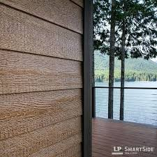 faux stone vinyl siding canada. log cabin siding options home canada find this pin and more on faux stone vinyl p