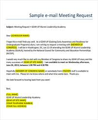 mail sample business e mail format free premium templates