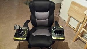 rhino office furniture. Want To Add The Discussion? Rhino Office Furniture