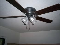 harbor breeze ceiling fan globe replacement medium size of ceiling breeze replacement parts ceiling fan light