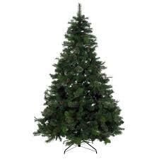 Full Size of Christmas: 5052931380015 01c Christmas Trees Q Tracee Ellis  Ross Pregnancy Delta Emergencying ...