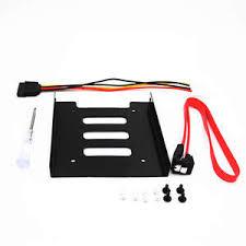 Купить ssd-adapters по выгодной цене в интернет магазине ...