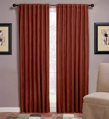 curtain panels sizes