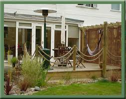Small Picture Your Home Deserves a Great Decking Design TopDeck UK Decade of