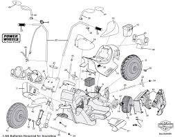 fresh harley davidson parts catalog online honda motorcycles