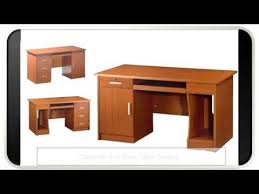 furniture design study table. computer and study table designs furniture design