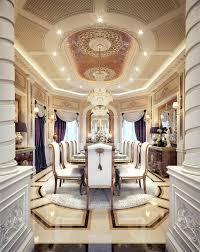 Luxury Homes Interior Pictures Simple Design Ideas