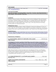 Tally Clerk Sample Resume Tally Clerk Sample Resume Shalomhouseus 12