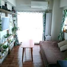 cheap apartment decor websites. Perfect Apartment Cheap Apartment Decor Living Room Ideas Large Size Of  Stores Bedroom  Intended Cheap Apartment Decor Websites