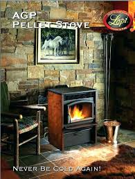 best of gas fireplace repair cost or fireplace repair cost average cost to install a wood