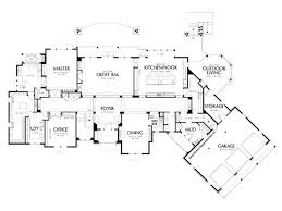 good looking townhouse floor plan luxury 13 small homes plans 15 marvellous ideas for