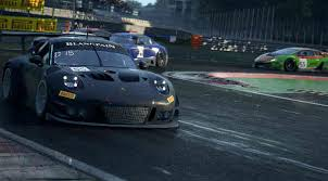 best ps4 car racing games new list free