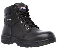 skechers work boots. hover to zoom skechers work boots