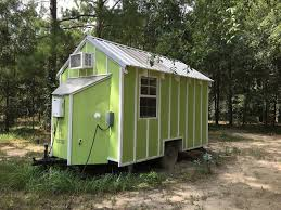 Small Picture 159 best Traditional Style Tiny Houses images on Pinterest Small