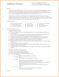resume format for hotel management best resume sample hotel management resume format agenda template website 857srl8q