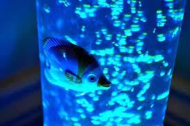 Superior Fish Tank Table Lamp Bubble Tube Fish Floor Lamp Fish Tank Table Light  Bubble Tube Floor