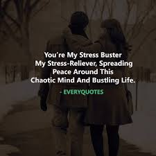 Good Morning Love Quotes For Her Amazing 48 Good Morning Love Quotes For Her With Images Every Quotes