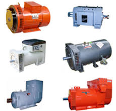 ac generator motor. Low Voltage Motors Ac Generator Motor F