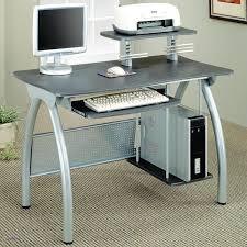 ikea computer desk with keyboard tray best of puter desk ikea malm thesecretconsul