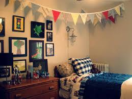 Little Boy Bedroom Decorating Bedroom Stylish Bedroom Decor For Boys And Kids Boy Bedroom Eas