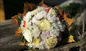 Картинки по запросу букет цветов на 1 сентября