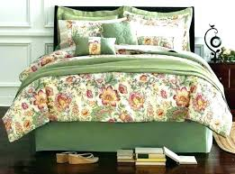 comforter sets with curtains matching ds bedroom and curtain bedding sets and curtains to match baby