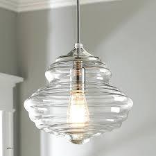 medium size of contemporary pendant seeded glass light plus island lights lighting colored