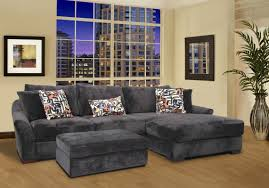 Living Room Sectional Layout Ideas Sectional Couches Big Lots Ikea ...