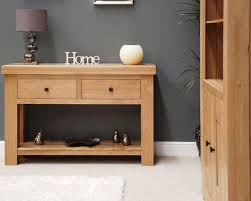 cheap hallway furniture. Hallway Furniture Cheap