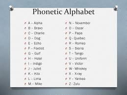 Ipa is just phonetic representation of the speech sounds in a language. Intro To Aviation Mr Petrucci Ppt Download