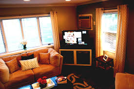 Where To Place Furniture In Living Room Download Shining Design Arranging A Living Room Teabjcom