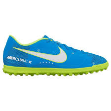 nike football boots. 27 - football victory neymar child nike boots nike