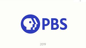 Logo Font Pbs Gets New Branding Logo And Custom Font Newscaststudio