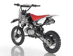 apollo db x 125cc pit bike with full automatic transmission free