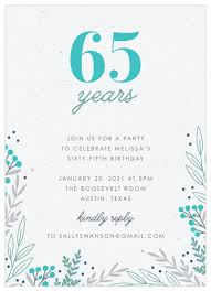 Birthday Invitation Party Birthday Invitations Birthday Party Invites Basic Invite