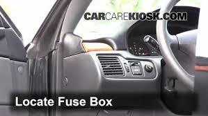 interior fuse box location 1999 2003 toyota solara 2001 toyota interior fuse box location 1999 2003 toyota solara