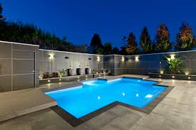home swimming pools. Perfect Pools Swimming Pool Design Standards Magnificent Designs On Home Pools E