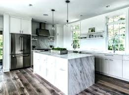 stainless steel kitchen wall cabinet stainless steel wall cabinets kitchen stainless steel wall mounted kitchen cabinets