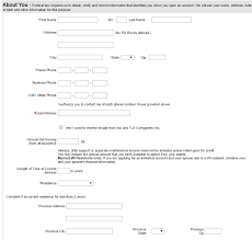 Apply For Tj Maxx Credit Card   Check Application Status