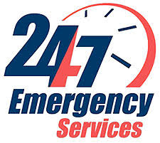 24 hour locksmith. Delighful Hour 24 Hour Locksmith In Albany NY In Hour Locksmith