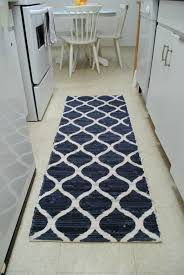 Kitchen Floor Runner Carpet For Kitchen Floor Images Design Really Illustrations