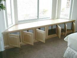 built in bench seat kitchen bay window seating in kitchen window bench seat kitchen kitchen bench built in bench seat kitchen