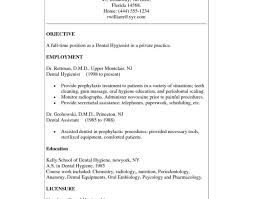 Resume Refreshing Google Resume Book Bewitch Google Resume Book