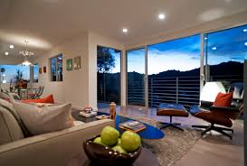 modern home interior design. Interior Design:Mid Century Modern Home Design With Hd Resolution Along 50 Best Photograph L