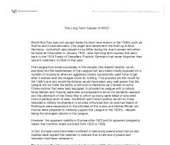 and effects of racism essay causes and effects of racism essay